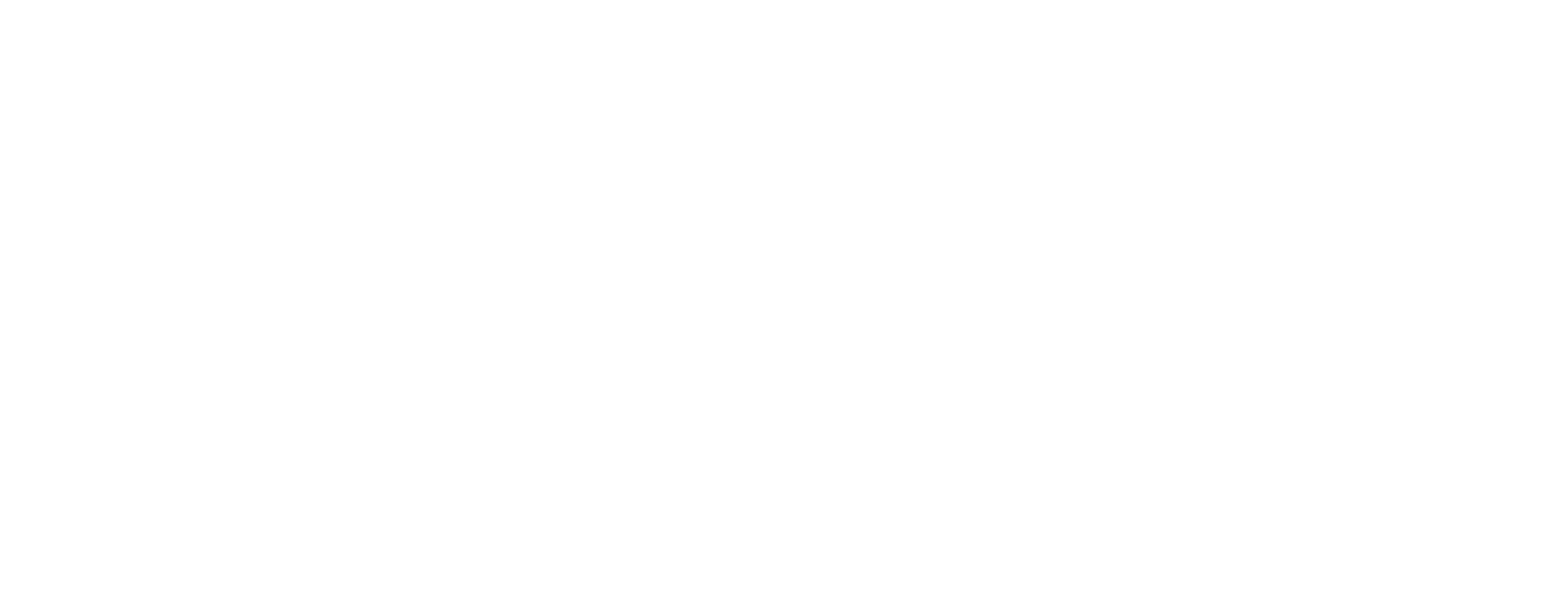 unicamontagna logo bianco